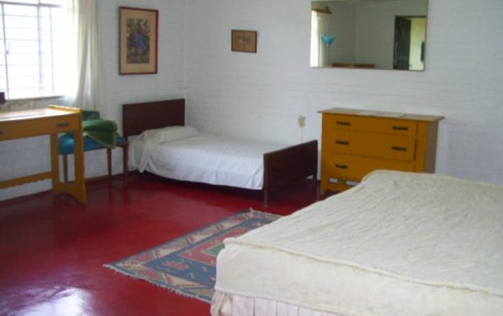 Foto de casa en venta en  , valle de bravo, valle de bravo, méxico, 1697894 No. 13