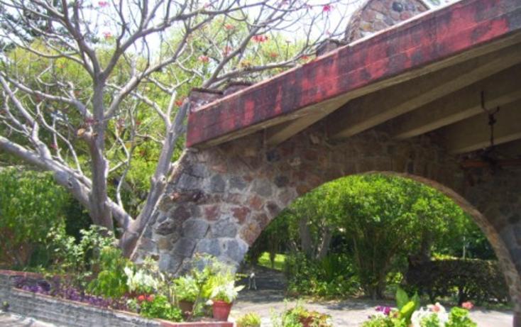 Foto de casa en venta en  , valle de bravo, valle de bravo, méxico, 1697894 No. 15