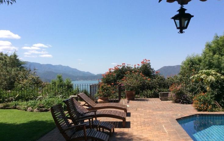 Foto de casa en venta en  , valle de bravo, valle de bravo, méxico, 1697908 No. 04