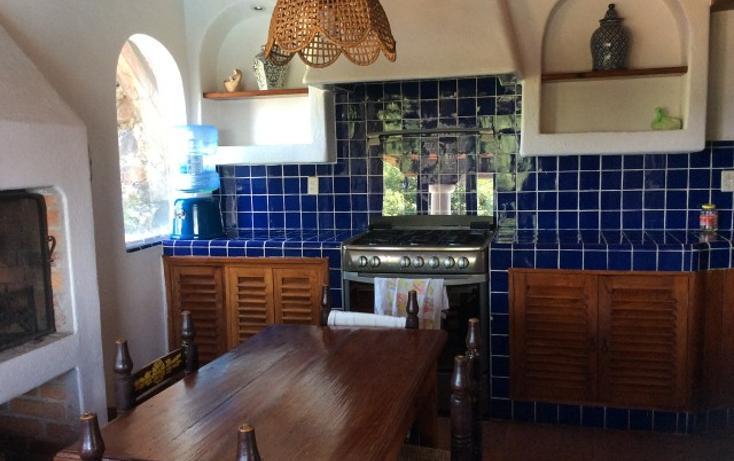 Foto de casa en venta en  , valle de bravo, valle de bravo, méxico, 1697908 No. 07