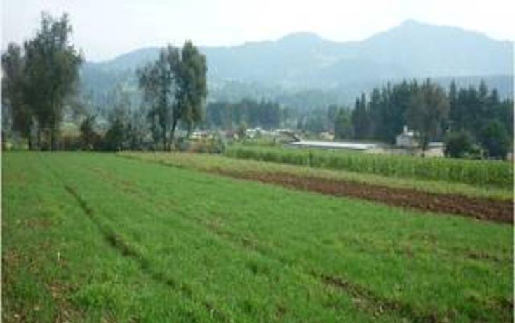 Foto de terreno habitacional en venta en  , valle de bravo, valle de bravo, méxico, 1697912 No. 01