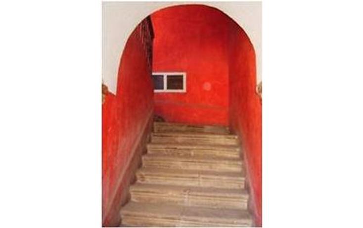 Foto de casa en venta en  , valle de bravo, valle de bravo, méxico, 1697966 No. 05