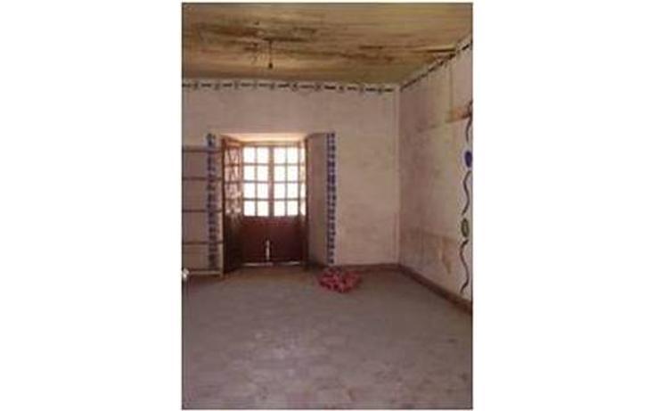 Foto de casa en venta en  , valle de bravo, valle de bravo, méxico, 1697966 No. 06