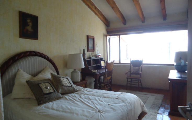 Foto de casa en renta en  , valle de bravo, valle de bravo, méxico, 1698208 No. 06