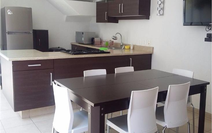 Foto de casa en venta en  , valle de bravo, valle de bravo, méxico, 1698214 No. 01