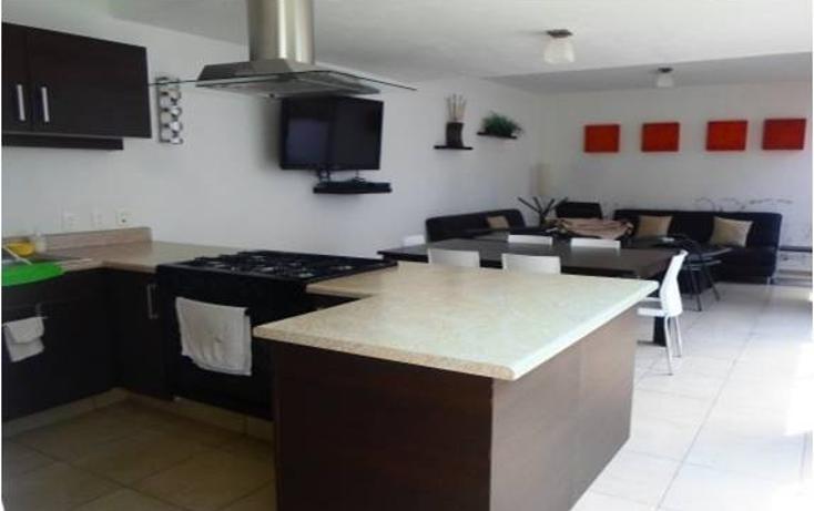 Foto de casa en venta en  , valle de bravo, valle de bravo, méxico, 1698214 No. 02