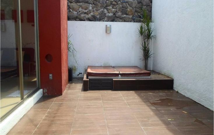 Foto de casa en venta en  , valle de bravo, valle de bravo, méxico, 1698214 No. 04