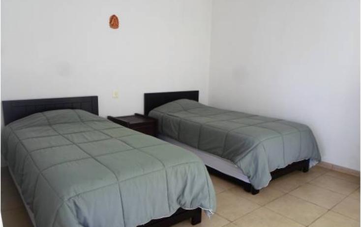 Foto de casa en venta en  , valle de bravo, valle de bravo, méxico, 1698214 No. 06