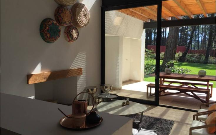 Foto de casa en venta en  , valle de bravo, valle de bravo, méxico, 1698216 No. 01