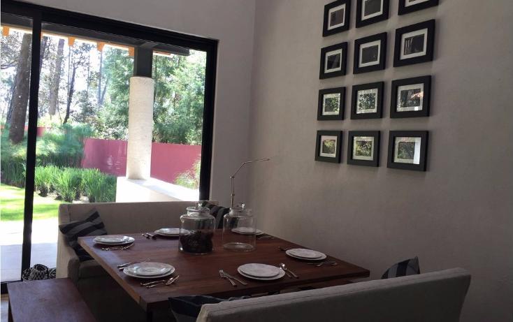Foto de casa en venta en  , valle de bravo, valle de bravo, méxico, 1698216 No. 04