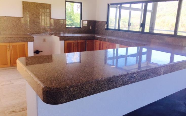Foto de casa en venta en  , valle de bravo, valle de bravo, méxico, 1761516 No. 08