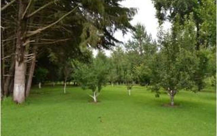 Foto de terreno habitacional en venta en  , valle de bravo, valle de bravo, méxico, 1798775 No. 03