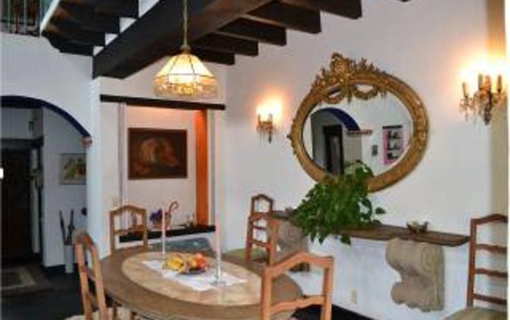 Foto de terreno habitacional en venta en  , valle de bravo, valle de bravo, méxico, 1798775 No. 10
