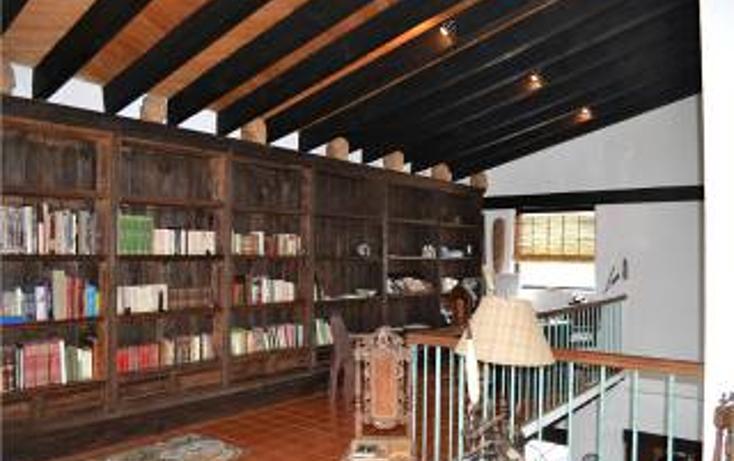 Foto de terreno habitacional en venta en  , valle de bravo, valle de bravo, méxico, 1798775 No. 11