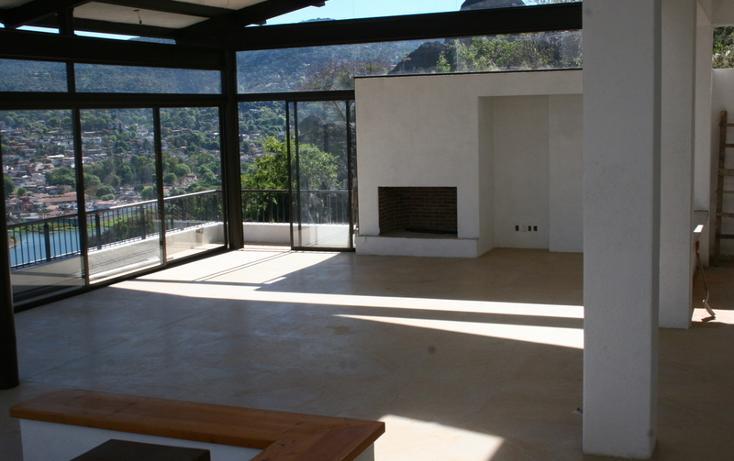 Foto de casa en venta en  , valle de bravo, valle de bravo, méxico, 1847096 No. 02