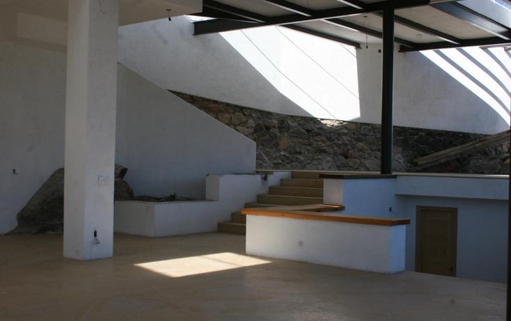 Foto de casa en venta en  , valle de bravo, valle de bravo, méxico, 1847096 No. 03