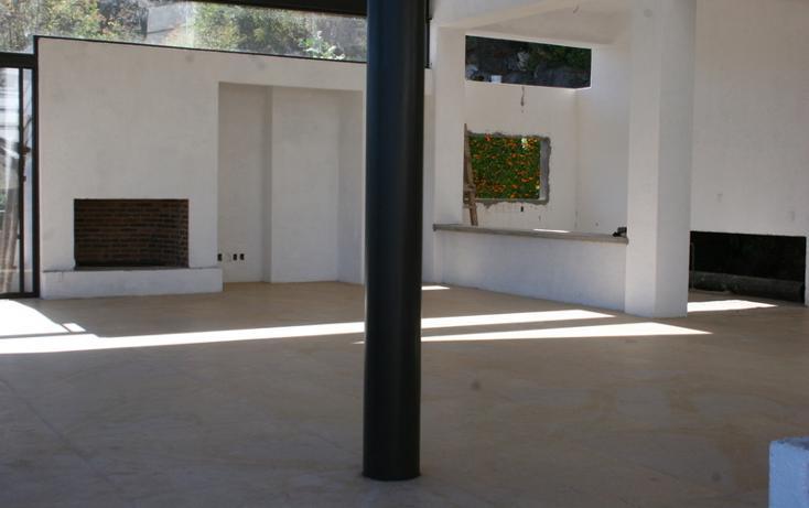 Foto de casa en venta en  , valle de bravo, valle de bravo, méxico, 1847096 No. 04