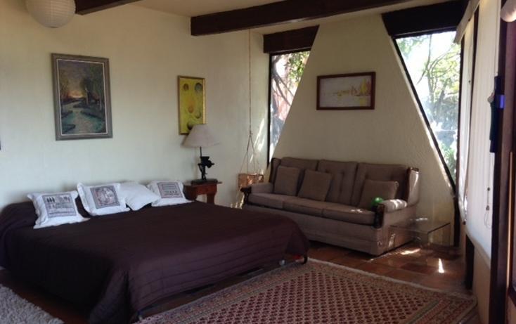 Foto de casa en renta en  , valle de bravo, valle de bravo, méxico, 1852826 No. 03
