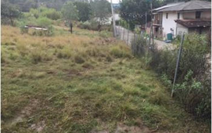 Foto de terreno habitacional en venta en  , valle de bravo, valle de bravo, méxico, 1863304 No. 02