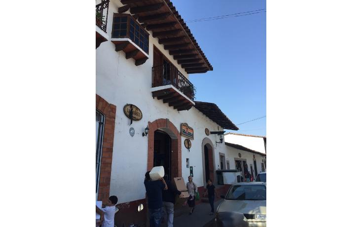 Foto de local en renta en  , valle de bravo, valle de bravo, méxico, 1872392 No. 04
