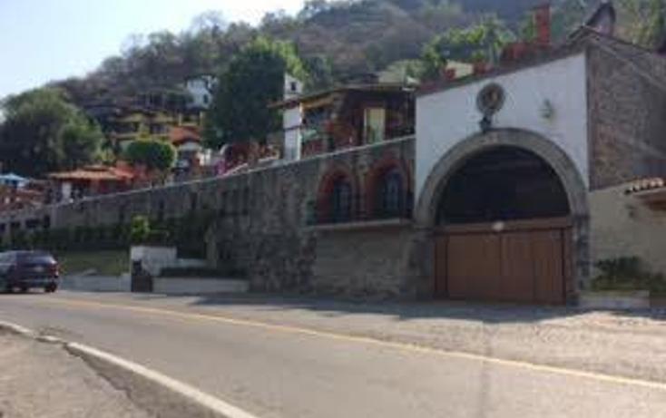 Foto de casa en venta en  , valle de bravo, valle de bravo, méxico, 1969429 No. 02