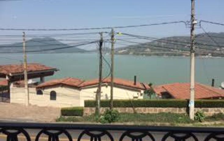Foto de casa en venta en  , valle de bravo, valle de bravo, méxico, 1969429 No. 04