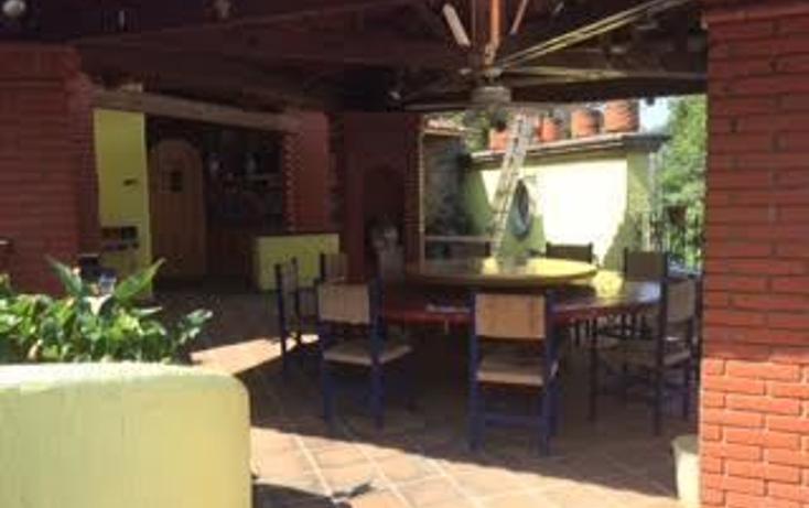 Foto de casa en venta en  , valle de bravo, valle de bravo, méxico, 1969429 No. 05