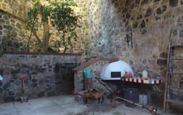 Foto de casa en venta en  , valle de bravo, valle de bravo, méxico, 1969429 No. 06