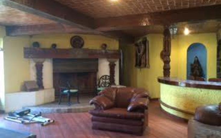 Foto de casa en venta en  , valle de bravo, valle de bravo, méxico, 1969429 No. 09