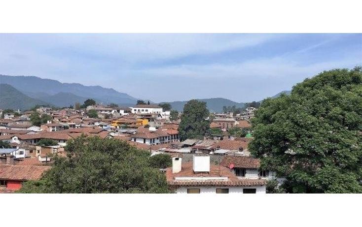 Foto de casa en venta en  , valle de bravo, valle de bravo, méxico, 1985725 No. 02