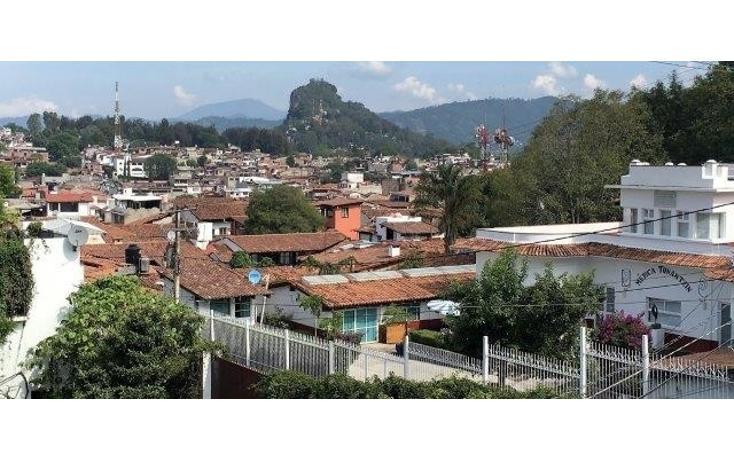 Foto de casa en venta en  , valle de bravo, valle de bravo, méxico, 1985725 No. 03