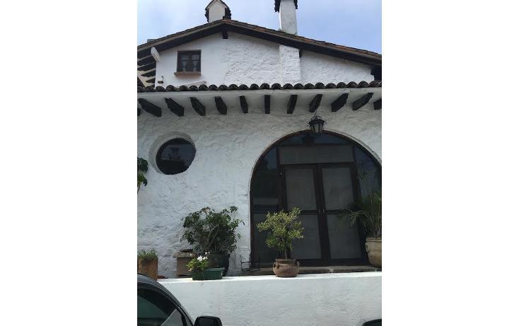 Foto de casa en venta en  , valle de bravo, valle de bravo, méxico, 1985725 No. 08