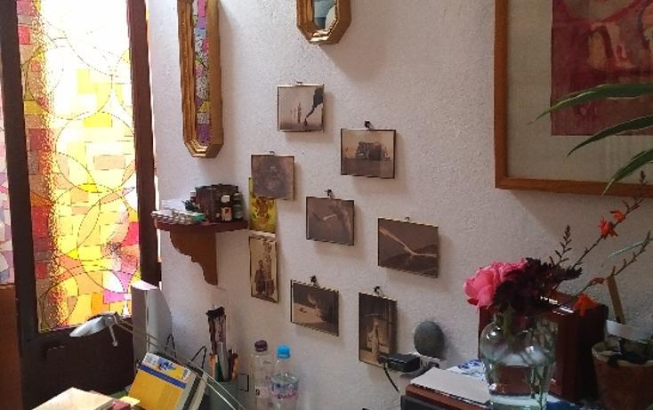 Foto de departamento en renta en  , valle de bravo, valle de bravo, méxico, 3427652 No. 04