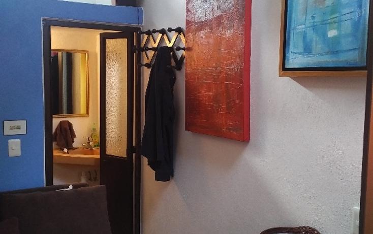 Foto de departamento en renta en  , valle de bravo, valle de bravo, méxico, 3427652 No. 05