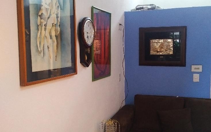 Foto de oficina en renta en  , valle de bravo, valle de bravo, méxico, 3427982 No. 01