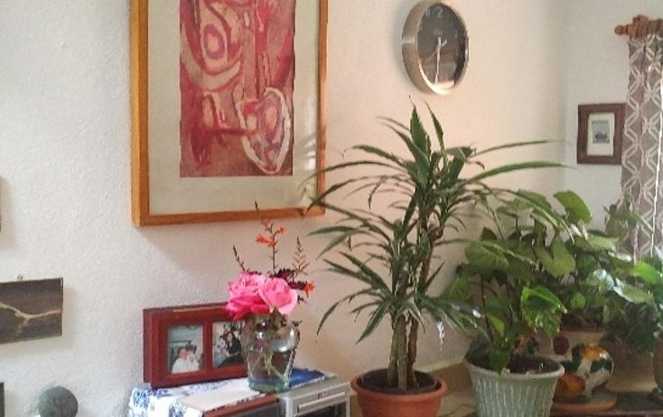 Foto de oficina en renta en  , valle de bravo, valle de bravo, méxico, 3427982 No. 07