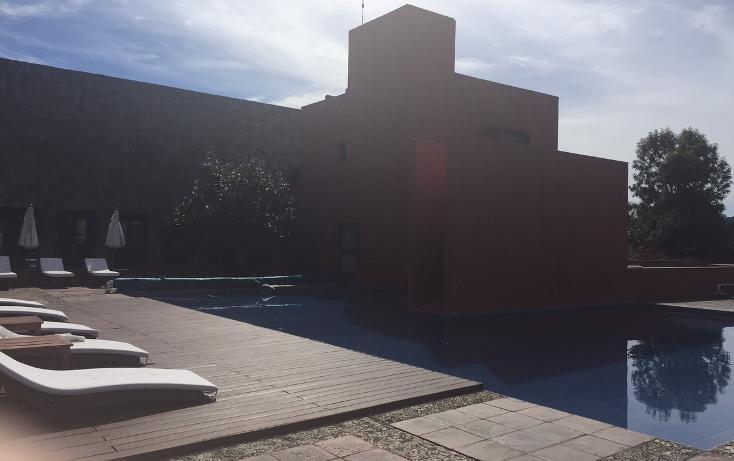 Foto de terreno habitacional en venta en  , valle de bravo, valle de bravo, méxico, 3431104 No. 03