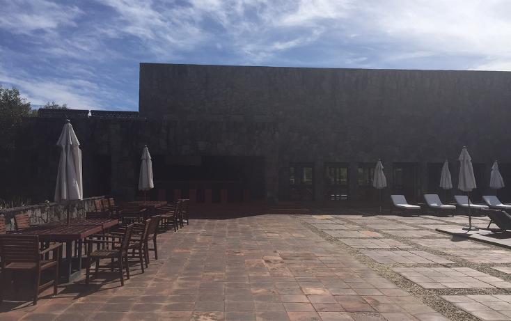 Foto de terreno habitacional en venta en  , valle de bravo, valle de bravo, méxico, 3431104 No. 04