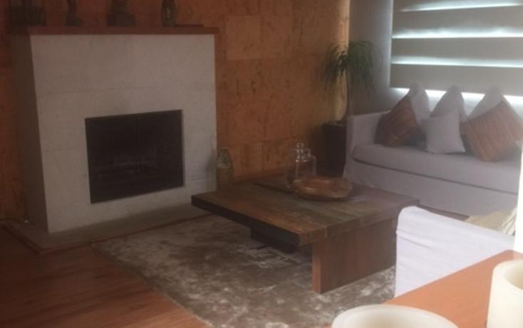 Foto de terreno habitacional en venta en  , valle de bravo, valle de bravo, méxico, 3431104 No. 05
