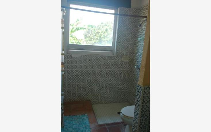 Foto de casa en venta en  #, valle de bravo, valle de bravo, méxico, 491408 No. 13