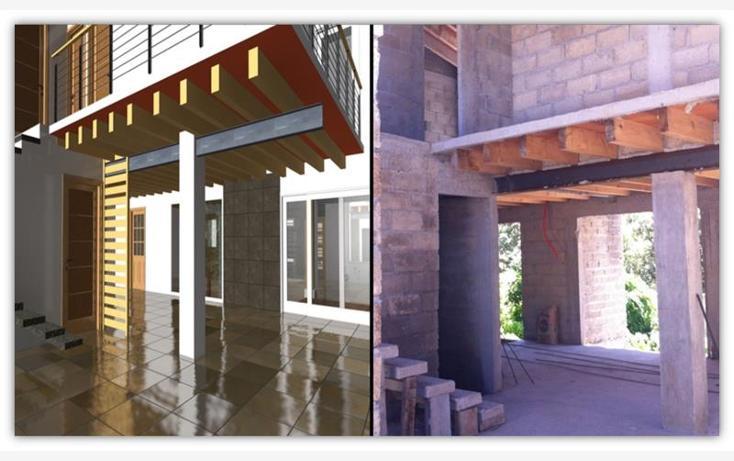 Foto de casa en venta en  , valle de bravo, valle de bravo, méxico, 552084 No. 03