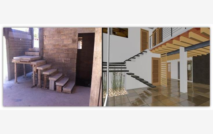 Foto de casa en venta en  , valle de bravo, valle de bravo, méxico, 552084 No. 04