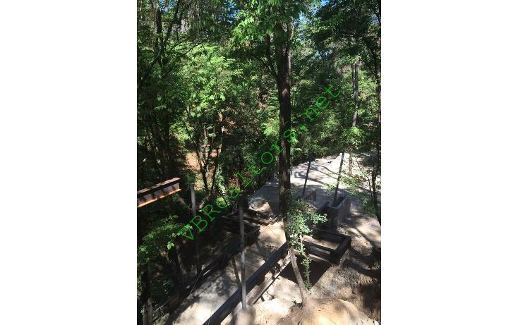 Foto de terreno habitacional en venta en  , valle de bravo, valle de bravo, méxico, 703379 No. 04