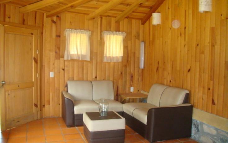 Foto de casa en venta en  , valle de bravo, valle de bravo, méxico, 829379 No. 01