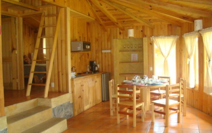 Foto de casa en venta en  , valle de bravo, valle de bravo, méxico, 829379 No. 02