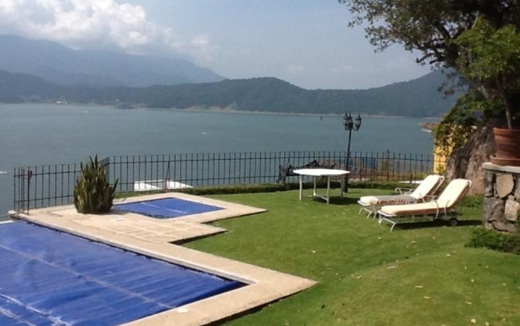 Foto de casa en venta en  , valle de bravo, valle de bravo, méxico, 829587 No. 05