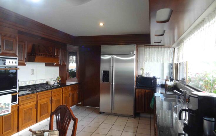 Foto de casa en venta en  , valle de bugambilias, zapopan, jalisco, 1274901 No. 02