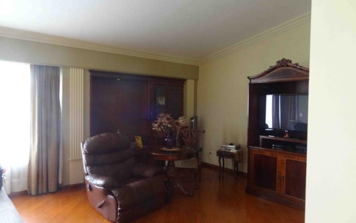 Foto de casa en venta en  , valle de bugambilias, zapopan, jalisco, 1274901 No. 04