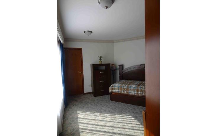 Foto de casa en venta en  , valle de bugambilias, zapopan, jalisco, 1274901 No. 06