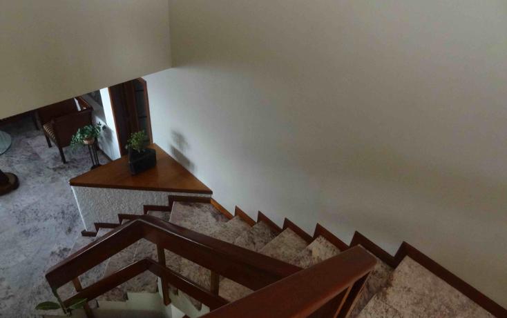 Foto de casa en venta en  , valle de bugambilias, zapopan, jalisco, 1274901 No. 07
